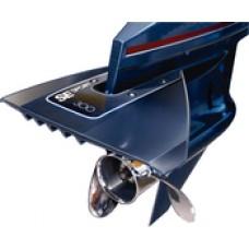 Sport Marine Tec Hydro Foil Se Sport 300 Gray