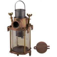 Perko 1 Water Strainer