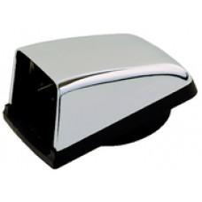 Perko Cowl Ventilator (1)