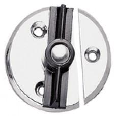 Perko Door Button W/O Spring