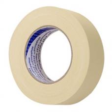 "3M Tape Masking #203 48Mm 2"" 24/Cs"