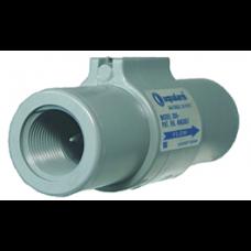 "Aqualarm Detector Water Loflow 1""(306)"