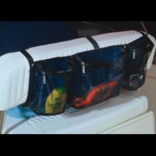 Boatmates Bag Seat Organizer