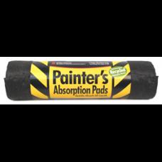 Buffalo Painter Pad 5/Pk