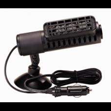 Caframo Defog/Heater W/Lighter Plug