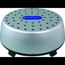 Caframo Stor Dry Dehumidifier Air Dryer 120V
