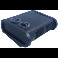 Caframo Heater Deluxe 2-Speed 110V