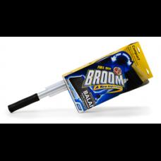 Camco Broom Adjustable