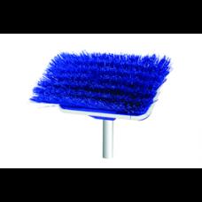 Camco Brush Soft Blue