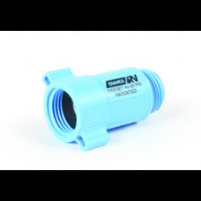 Camco H20 Pressure Regulator