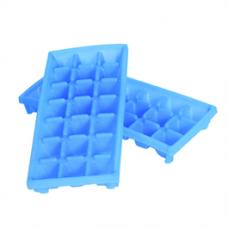 Camco Mini Ice Cube Trays 2/Pk