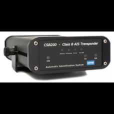 Comar Ais Transponder Class 'B'(No Antenna