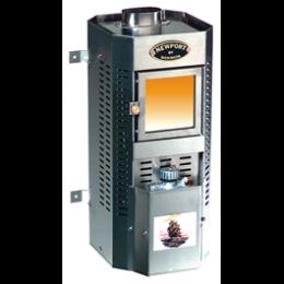 Dickinson Diesel Heater Newport