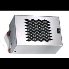 Dickinson Radex Heater Air/Water Exchanger
