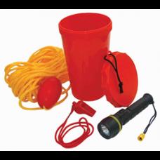 Kwik Tek Boat Safety Kit