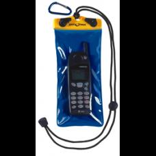 Kwik Tek Dry Pak F/Phone/Camera