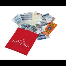 Kwik Tek First Aid Kit