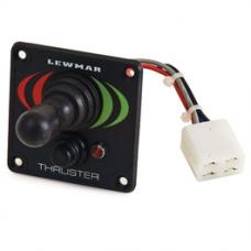 Lewmar Thruster Joystick/Basic Panel
