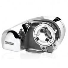 """Lewmar Windlass Kit Pro 1000 5/16"""" G40"""