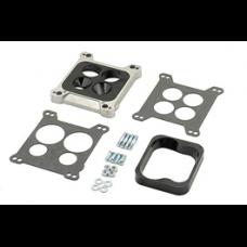 Mallory Adaptor Kit Carb
