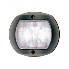 Perko Light Stern 12V Led Black