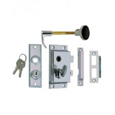 Perko Lock Set