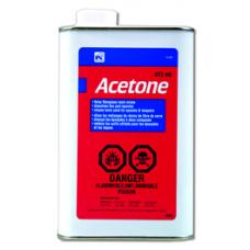 Recochem Acetone 500Ml