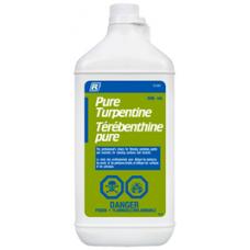 Recochem Turpentine 946Ml