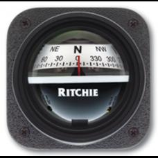 Ritchie Compass Explorer Kayak Slope Mount