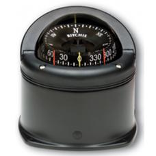 Ritchie Compass Helmsman Deck Mount