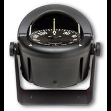 Ritchie Compass Helmsmen Bk (Hb-70)