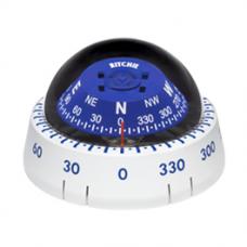 Ritchie Compass Kayaker