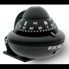 Ritchie Compass Sport X-10 Black