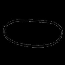 Scotty Belt Kit (1 Sm/1 Lg} Pre 2001