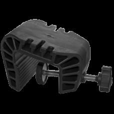 Scotty Clamp Mount Portable - Nylon