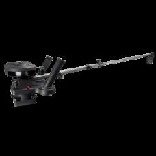 "Scotty Downrigger Propak 60"" Telescope"
