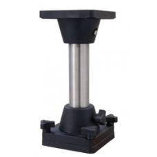 "Scotty Mount Riser Pedestal 12"""