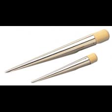 """Seadog Fid Splicing Stainless Steel Wood Hdl 1/8-1/2"""""""
