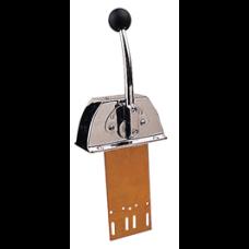 Seadog-Sp Control Single Lever
