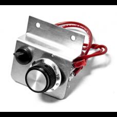 Sigmar Speed Control 12V #190-#250