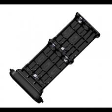Standard Battery Tray Hx750/760/850