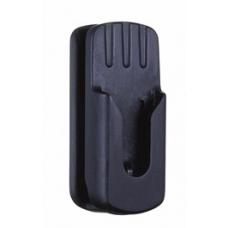 Standard Belt Clip F/Hx270/280/471