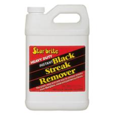 Starbrite Black Streak Remover 64Oz