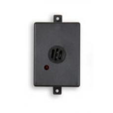 Trident Lpg Additinl Detector 'New'