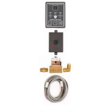 Trident Lpg Detector Kit 12/V 3/8 Solend