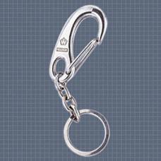 Wichard Keyring Snap Hook