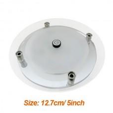Cruiser LED Dome Light - Skaha Gen2