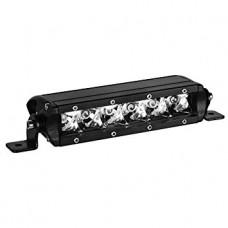 Cruiser LED 30 Watt Hybrid Beam Low Profile