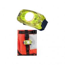 Acr Electronics Auto Hemilight2-Bulk