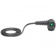 Acr Electronics Interface Cable For Rapidfix